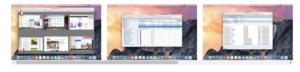Apple-remote-destop-alternativa-gratis teamviwer