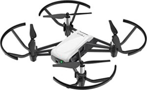 Dron Ryze Dji Tello Mini