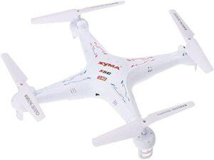 Dron Syma x5 X5C
