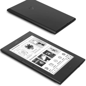 Energy-eReader-Pro-4-alternativa-a-Kindle