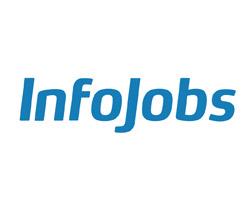 InfoJobs_logo_buscar_trabajo