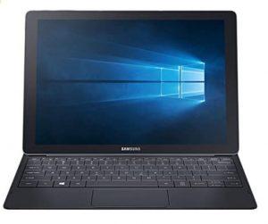 Samsung Galaxy TabPro S - Tablet