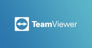 alterantivas-teamviwer-gratis