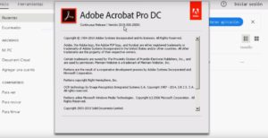 alternativa_adobe_acrobat_free_gratis