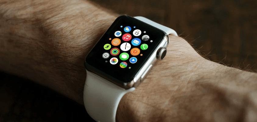 alternativas-economicas-apple-watch