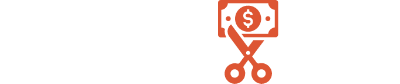 alternativasgratis_logo