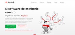 anydesk-alternativa-gratuita-teamviewar-mejor