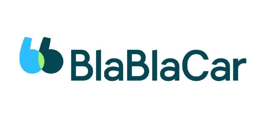 blablacar_logo_compartir_coche_viajar_barato