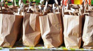bolsas_ecológicas-alternativa-a-bolsas-de-plastico-