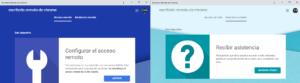 google-chrome-remote-desktop-alternativa-teamviwer