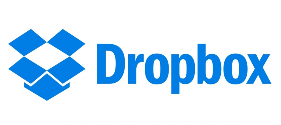 imagen portada dropbox