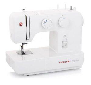maquina de coser Singer Promise 1409