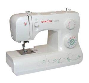 maquina de coser Singer Talent 3321
