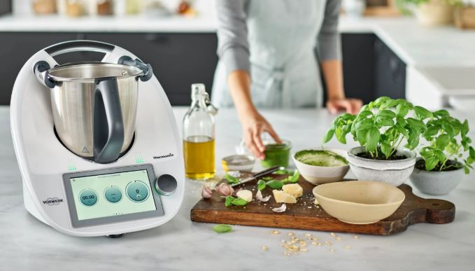 thermomix_alternativas_robots_para_cocinar