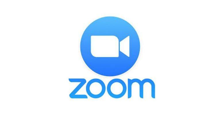 zoom_logo_programa_para_hacer_videoconferencias